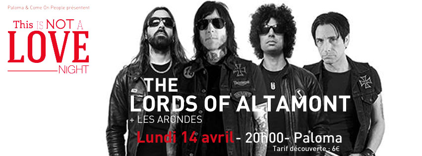 lords-of-altamond